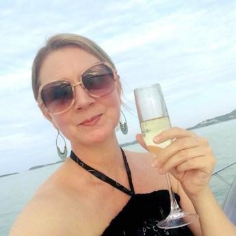Koh Samui One Week Guide Luxury Solo Honeymoon Travel by Expat Angela-12