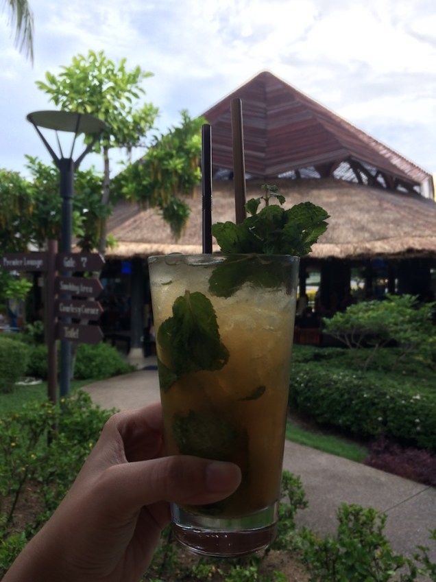 Koh Samui One Week Guide Luxury Solo Honeymoon Travel by Expat Angela-14