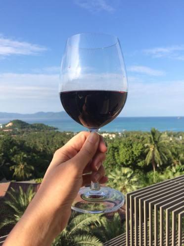 Koh Samui One Week Guide Luxury Solo Honeymoon Travel by Expat Angela-16