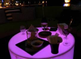 Koh Samui One Week Guide Luxury Solo Honeymoon Travel by Expat Angela-18
