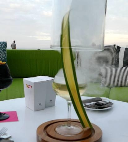 Koh Samui One Week Guide Luxury Solo Honeymoon Travel by Expat Angela-19