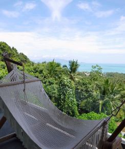 Koh Samui One Week Guide Luxury Solo Honeymoon Travel by Expat Angela-2