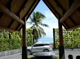 Koh Samui One Week Guide Luxury Solo Honeymoon Travel by Expat Angela-28