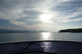 Koh Samui One Week Guide Luxury Solo Honeymoon Travel by Expat Angela-8