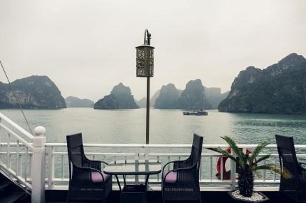 heritage-line-jewel-of-halong-bay-2-night-lxuury-cruise-expat-angela-travel-blogger-vlogger-youtuber-15
