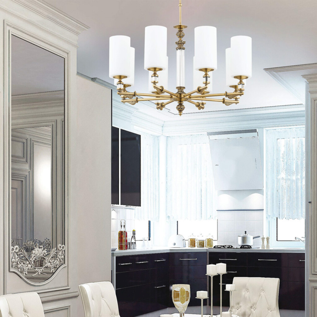 kitchen pendant lights for low ceilings