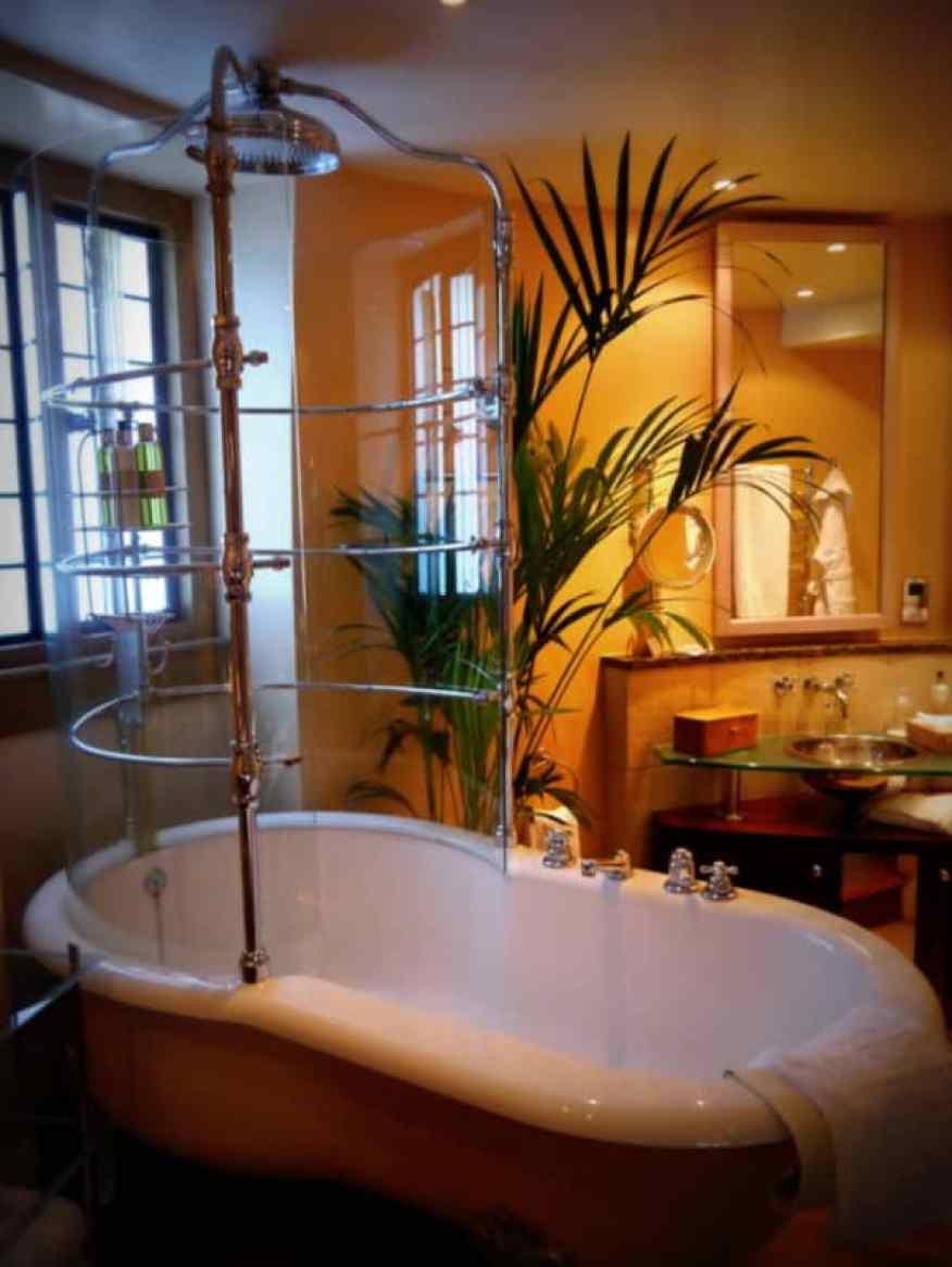 Dovecote Le Manoir - Luxury Columnist
