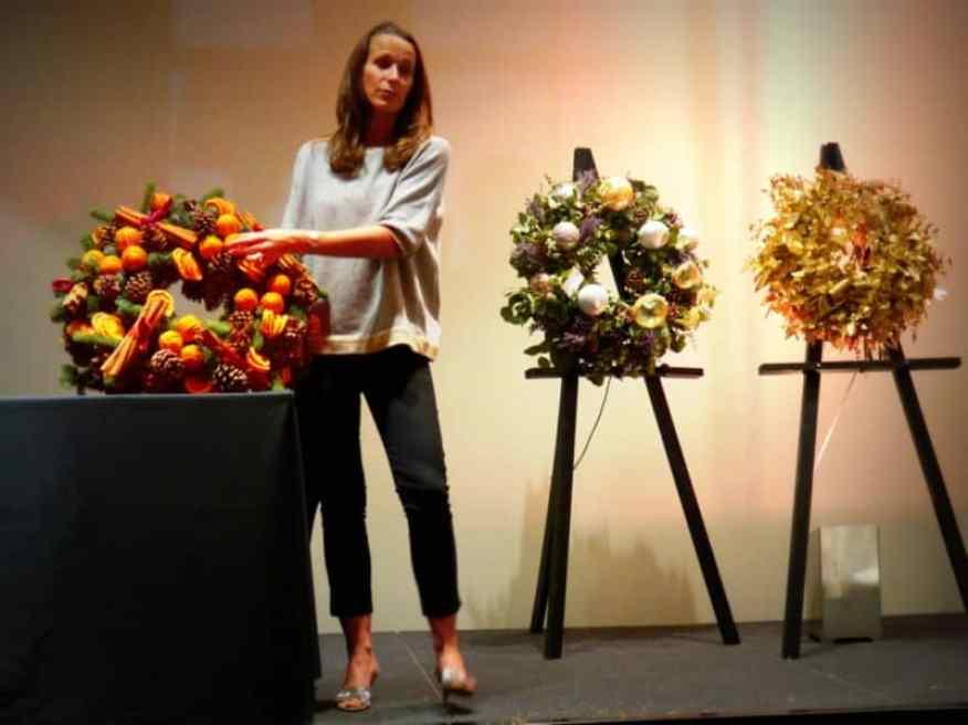 Philippa Craddock - Luxury Columnist