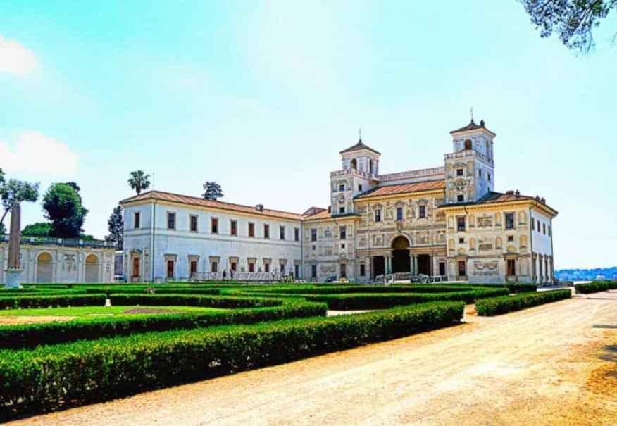 Villa-Medici-Rome-hidden-gem