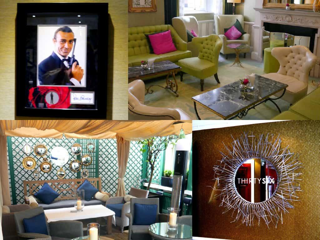 Dukes Hotel London Jobs