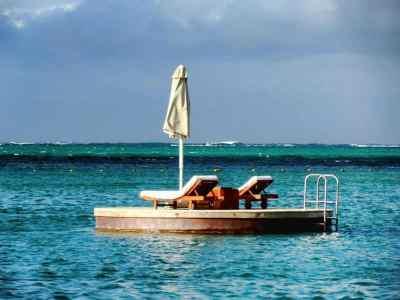8 Reasons Why You Should Visit Mauritius