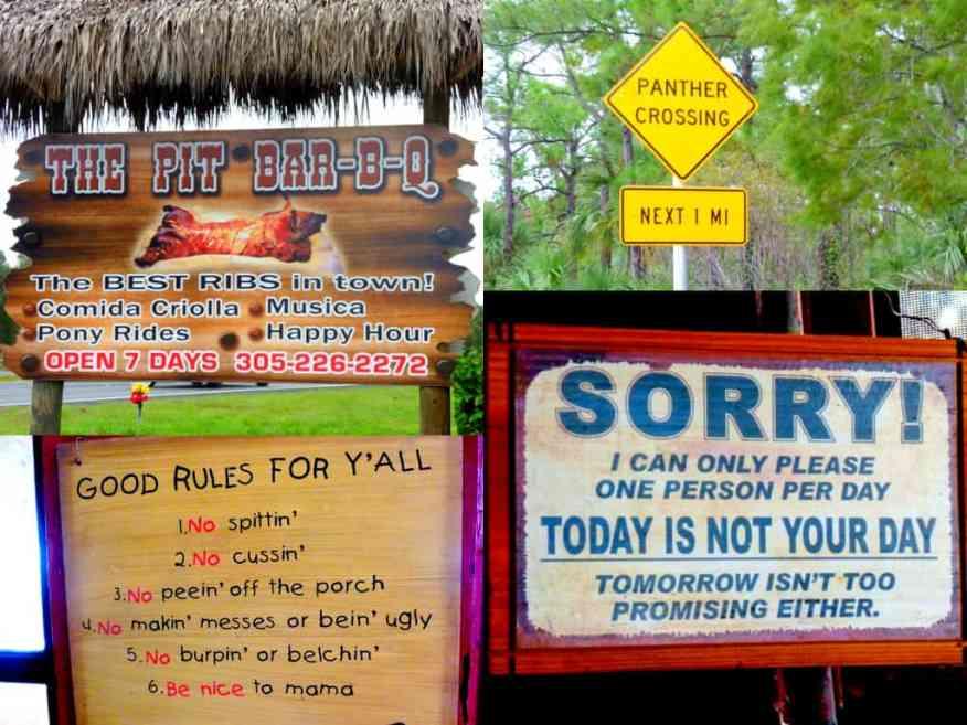 The Pit Bar-B-Q Florida