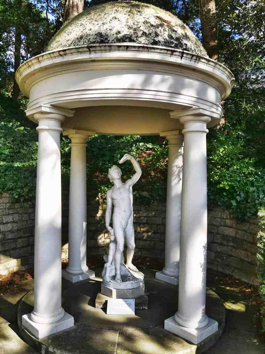 bacchus-roman-god-compton-acres