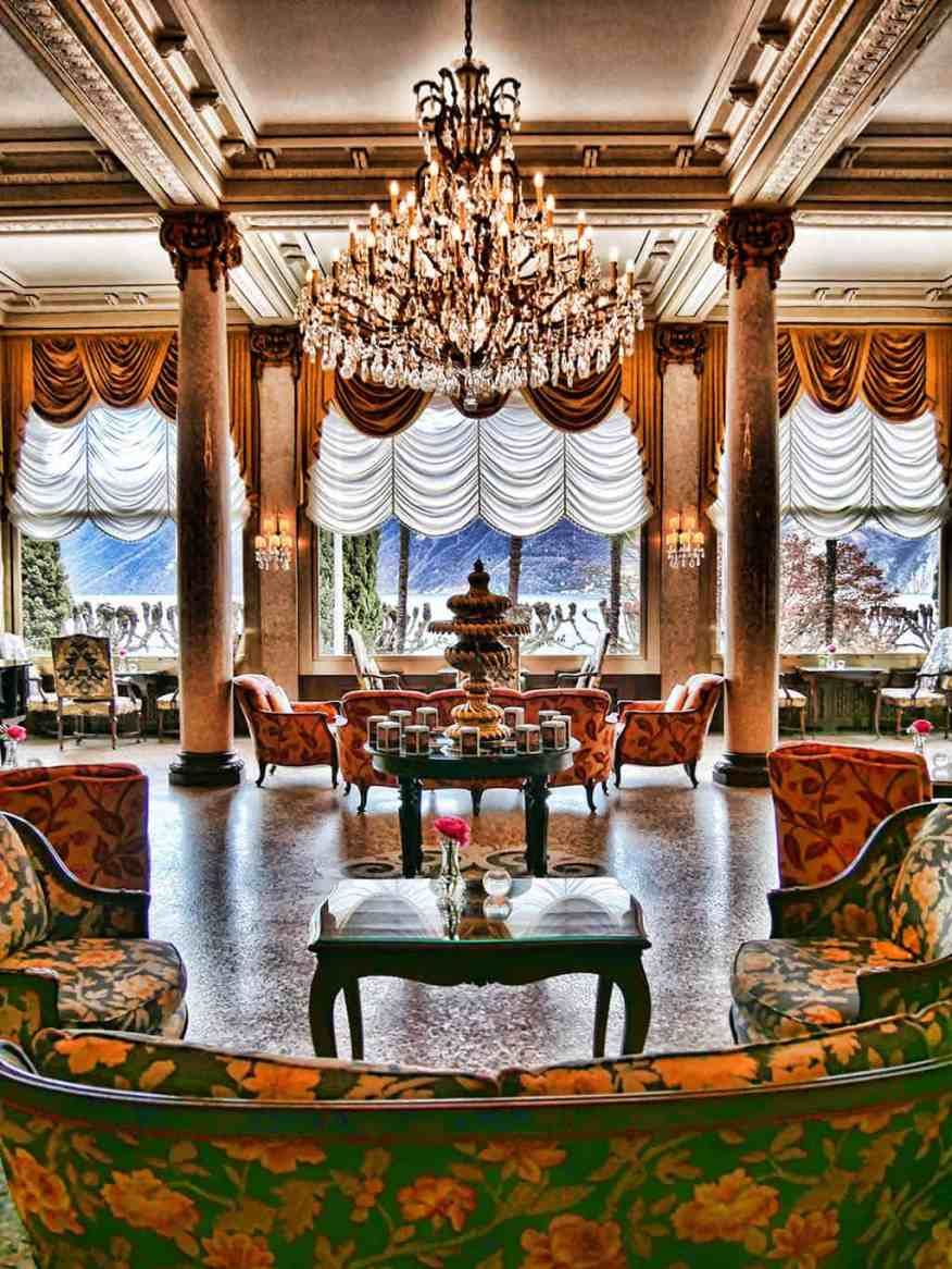 Hotel Splendide Royal Lugano, Switzerland - Luxury Columnist - Food, Lifestyle & Travel Blog