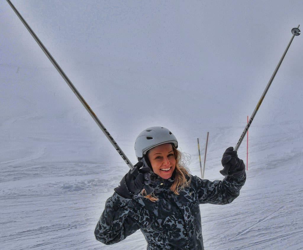 kitzbuehel-ski-review