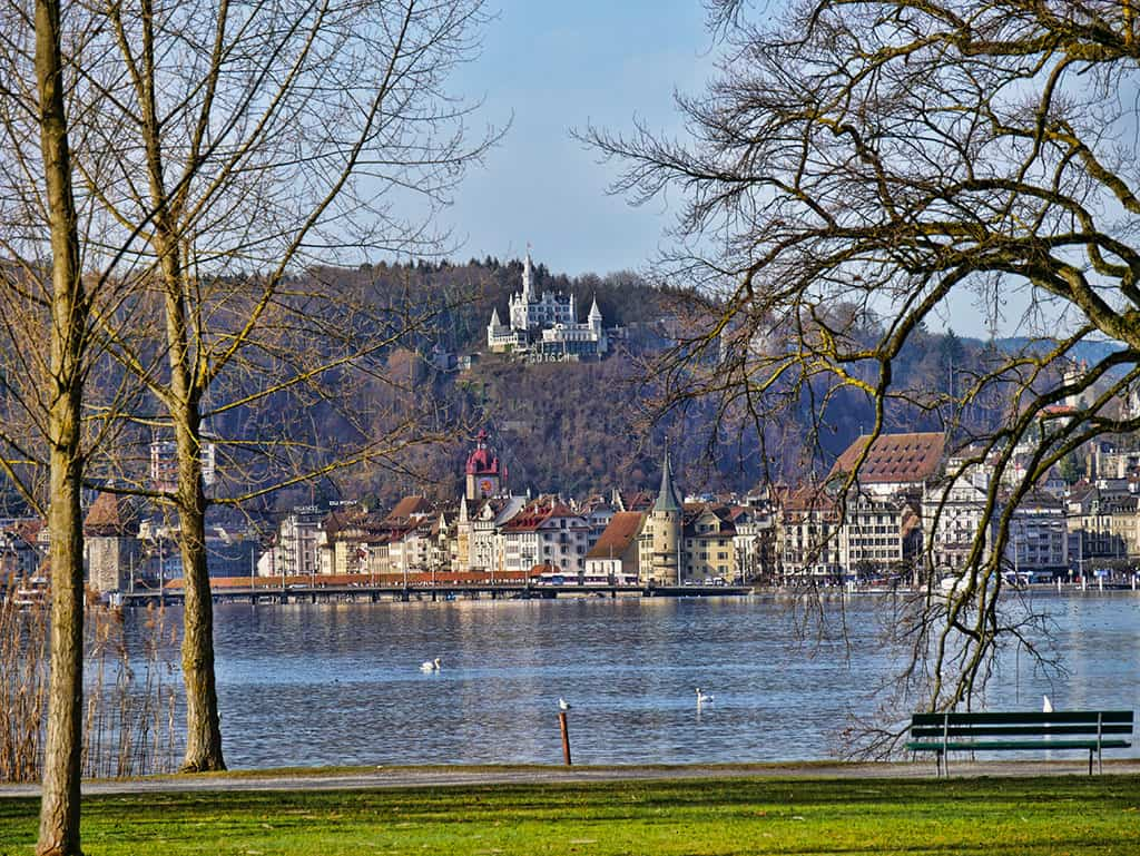 luzern-lake-view