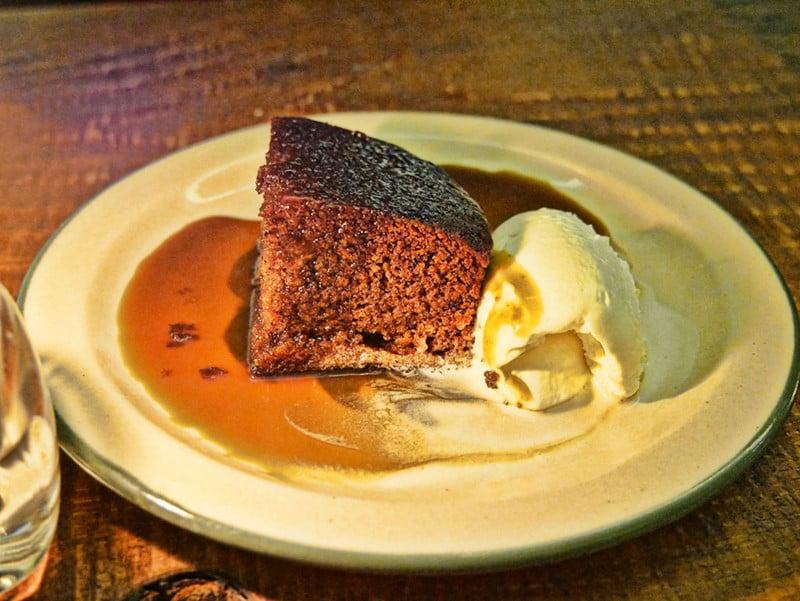 Mac-&-Wild-dessert