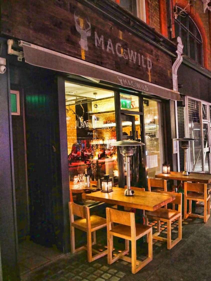Mac-&-Wild-restaurant