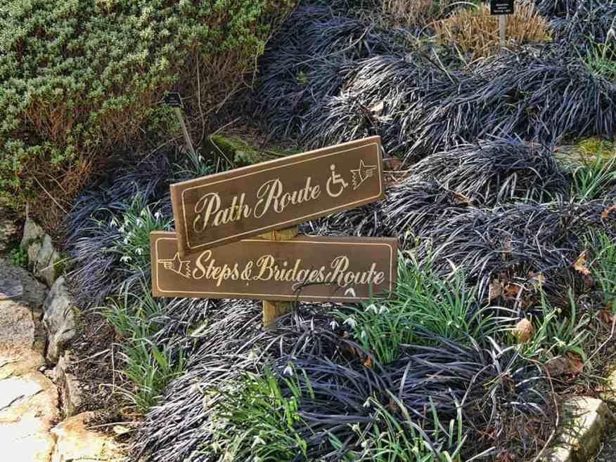 path-route-compton-acres