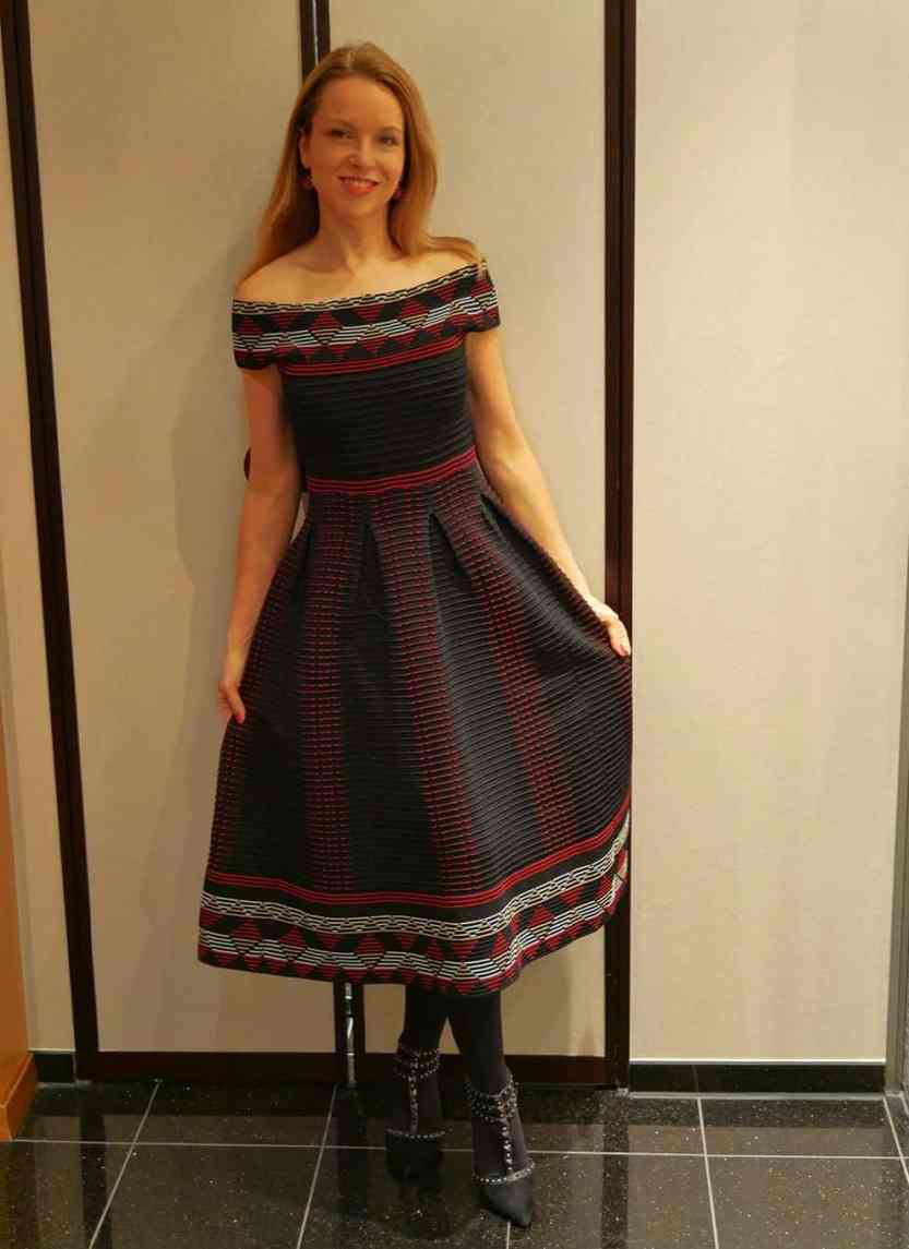 traveller-made-dress