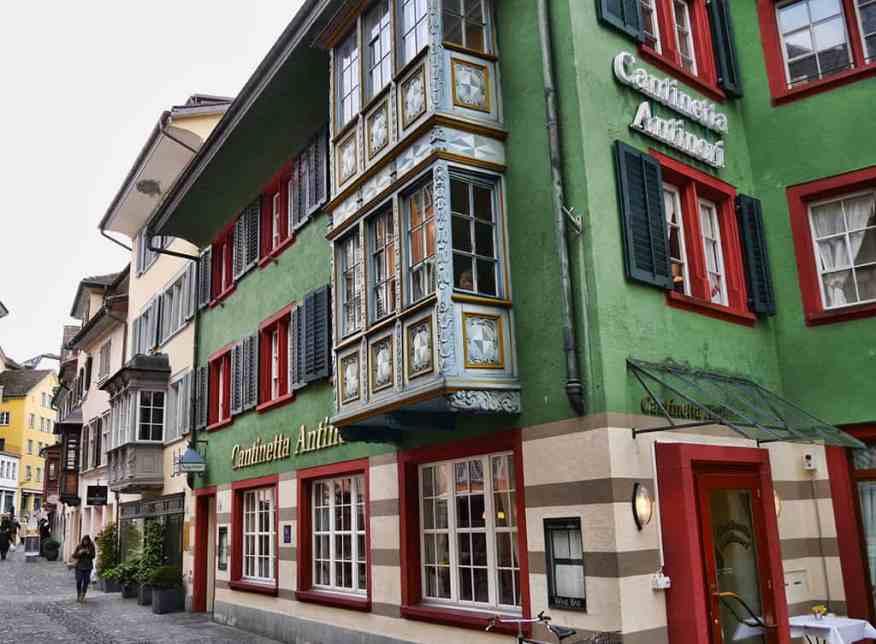 wooden-houses-zurich-luxury-columnist