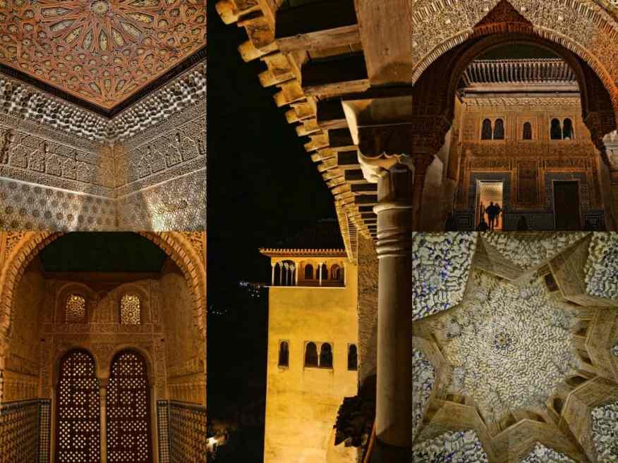 visit-the-alhambra