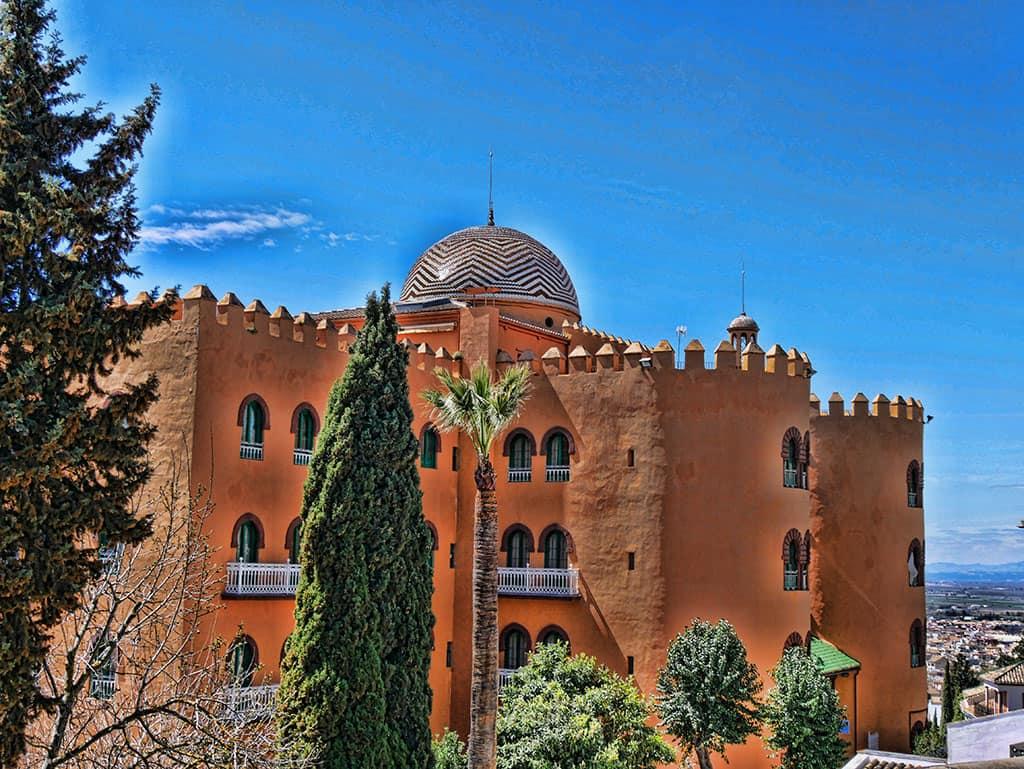 alhambra_palace_hotel_granada
