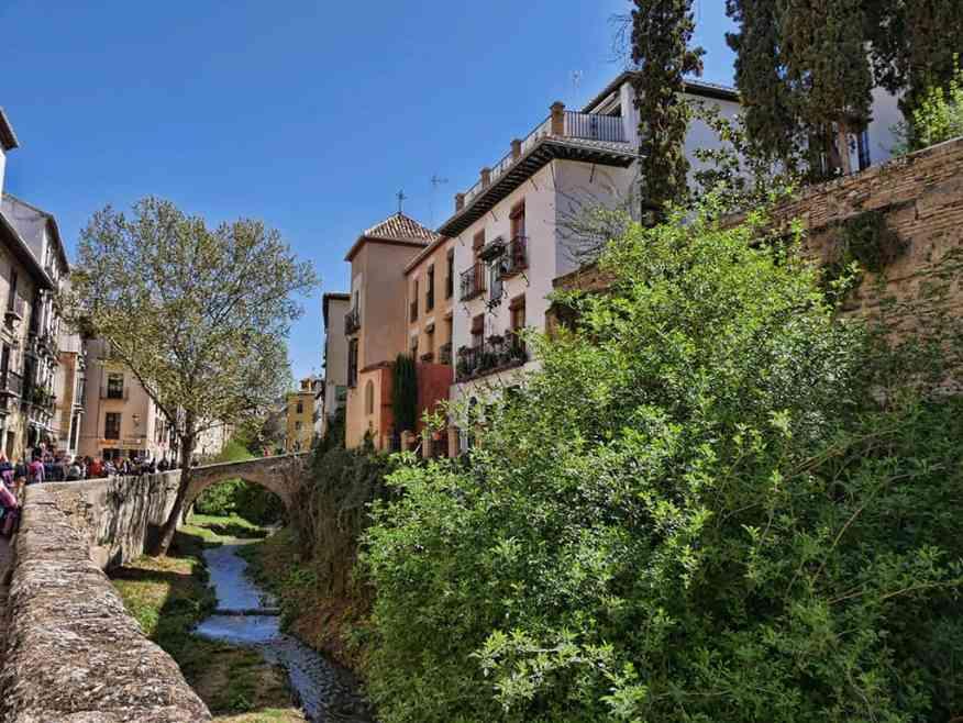 andalusia_granada_bridge
