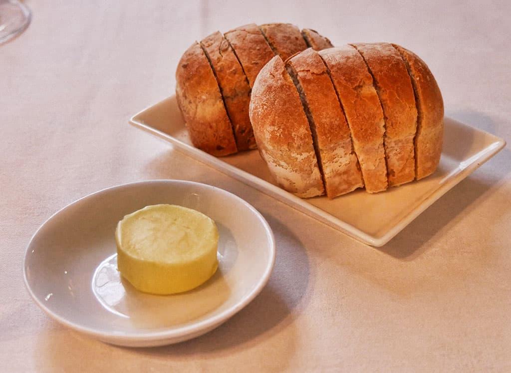 Dukes-London-bread