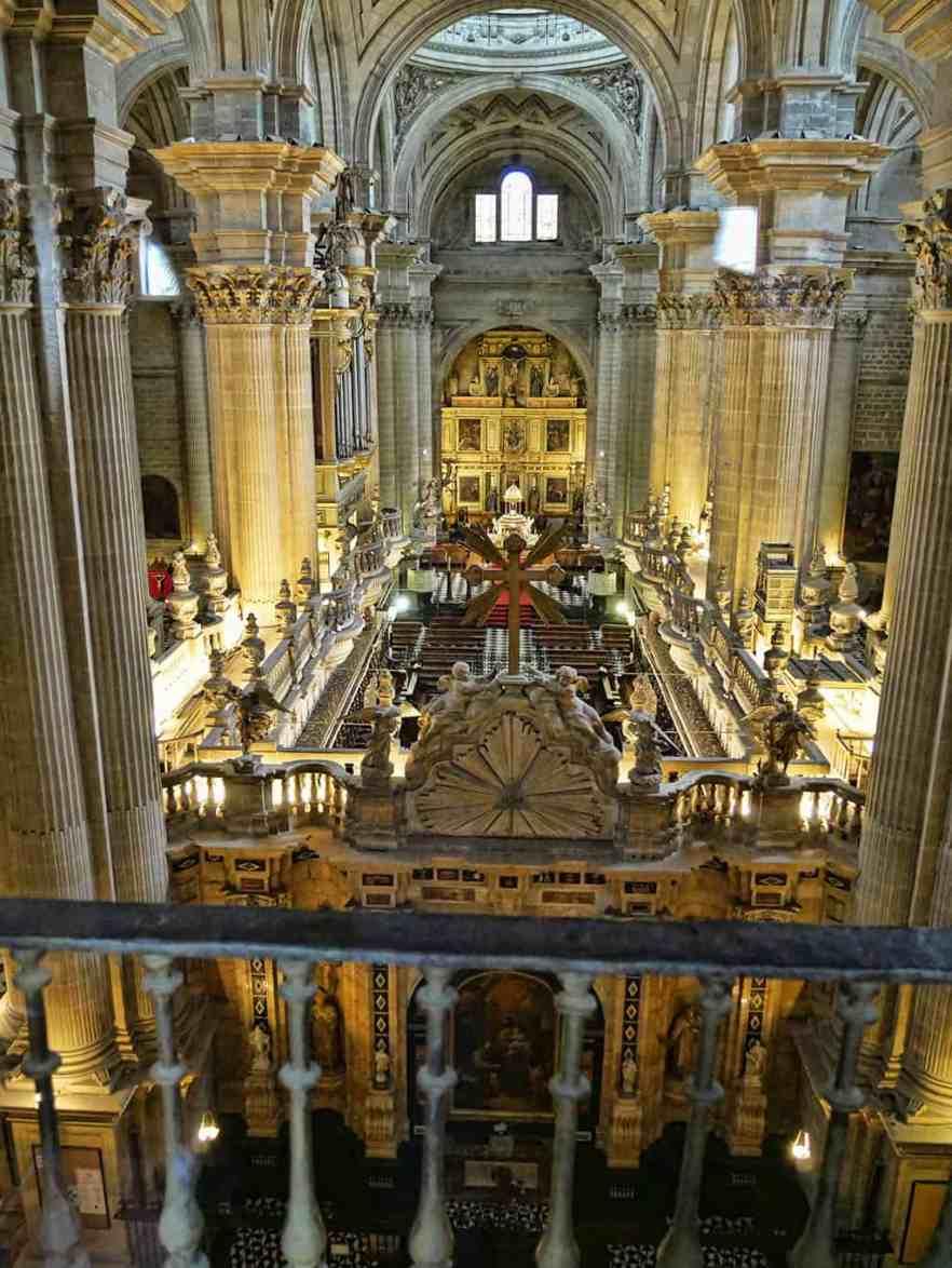 jaen_cathedral