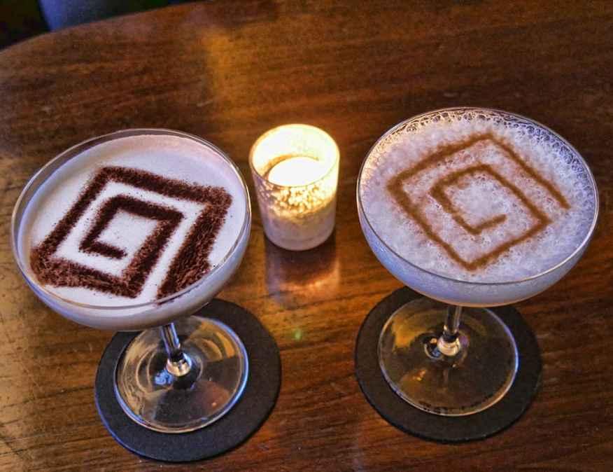 maze-bar-cocktails