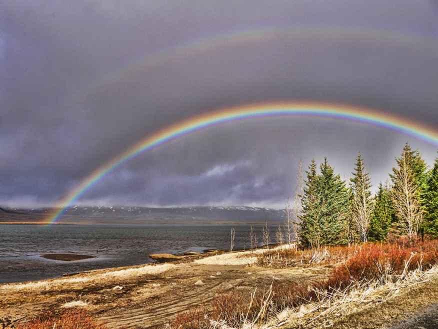 rainbow_iceland