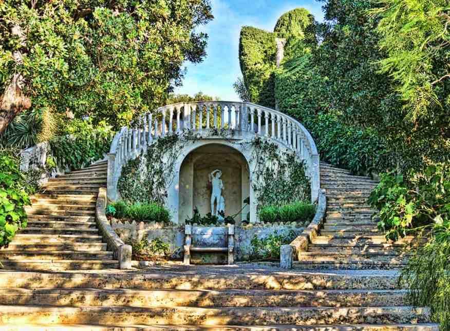 villa-ephrussi-gardens