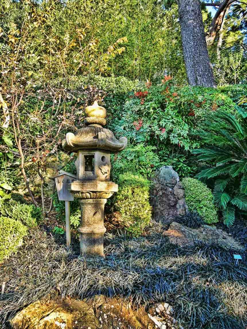 villa-ephrussi-japanese-garden