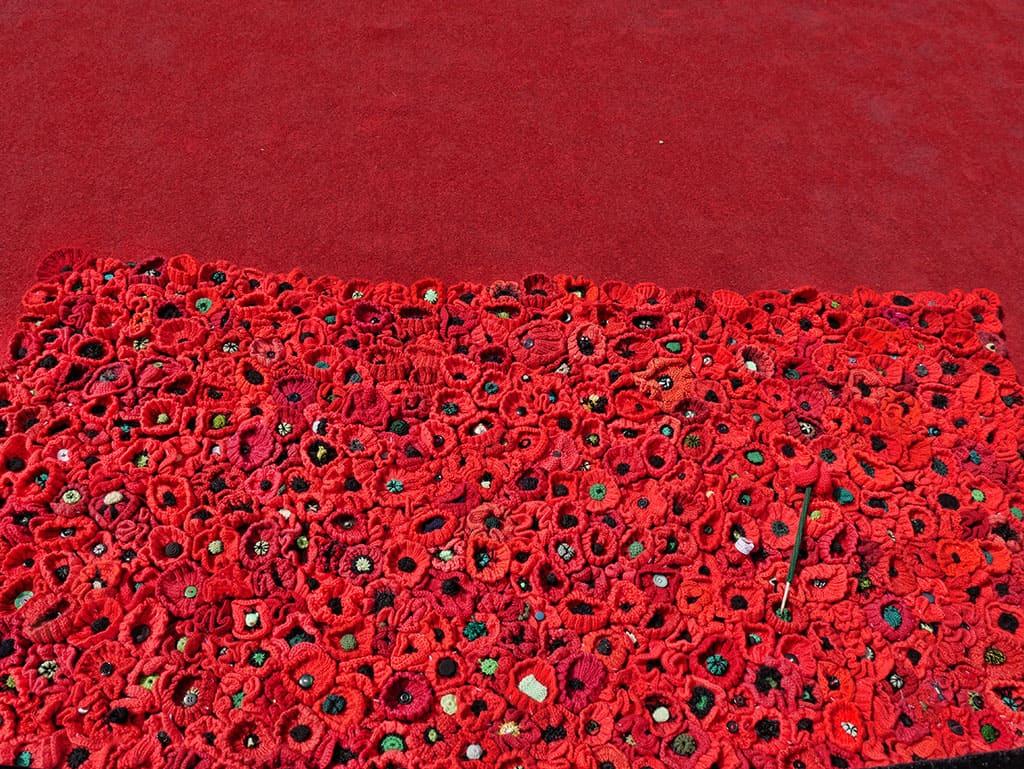5000-poppies-chelsea