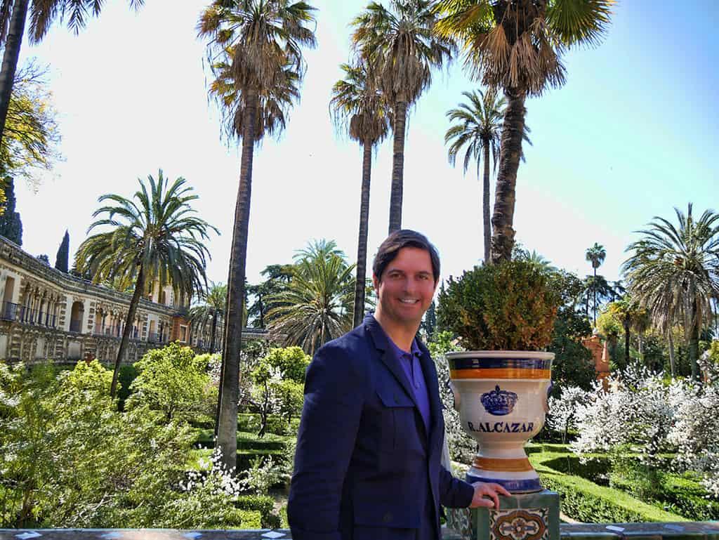 alcazar-seville-gardens
