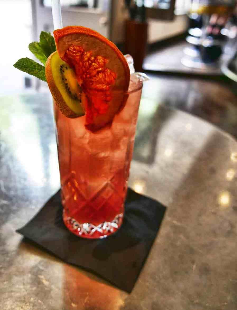 botanist-chelsea-cocktail