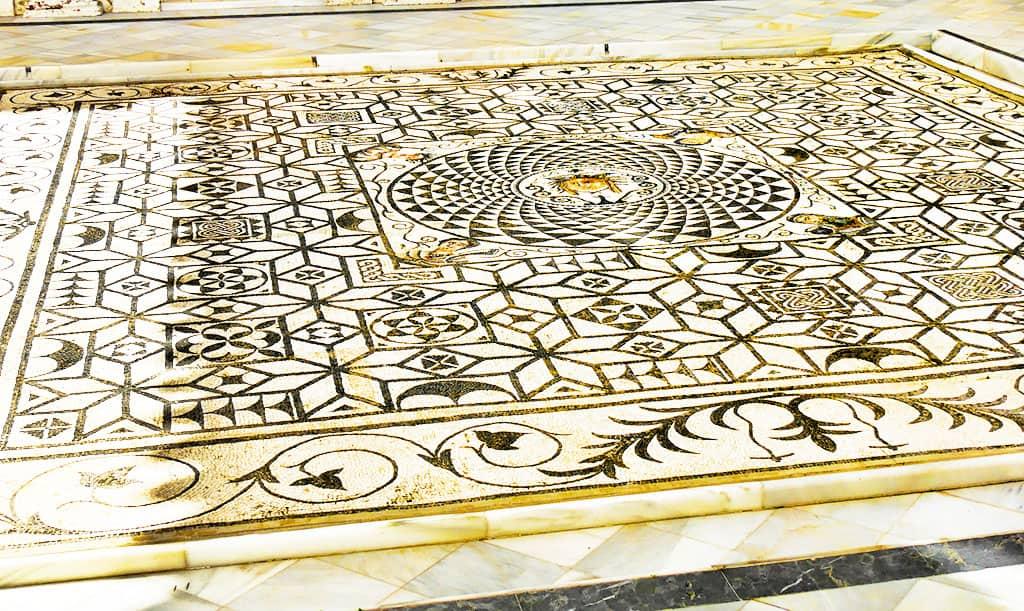 carmona-andalucia-mosaic