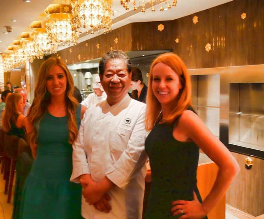chef-murata-luxury-columnist
