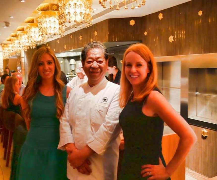 chef-murata-luxury-columnist