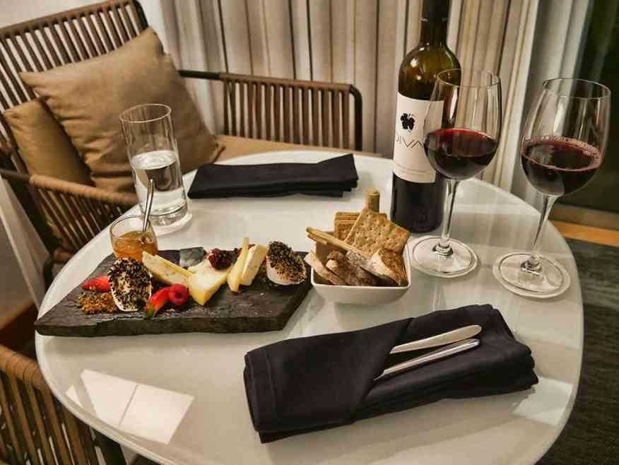 EPIC-SANA-Algarve-amenities