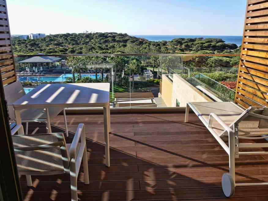 EPIC-SANA-Algarve-balcony