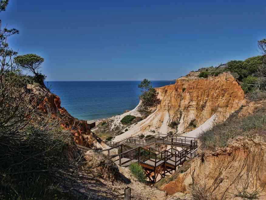EPIC-SANA-Algarve-beach