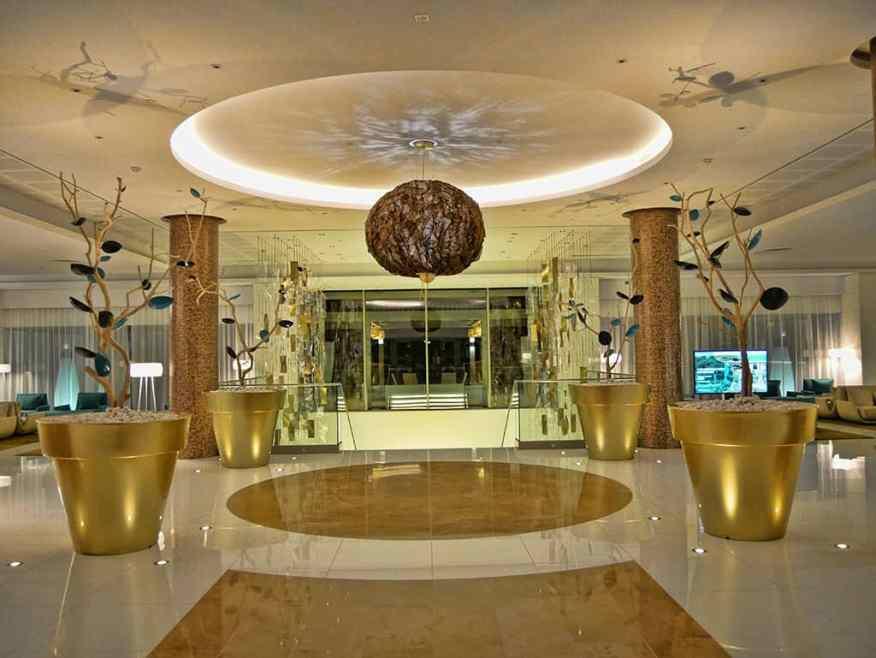 EPIC-SANA-Algarve-hotel