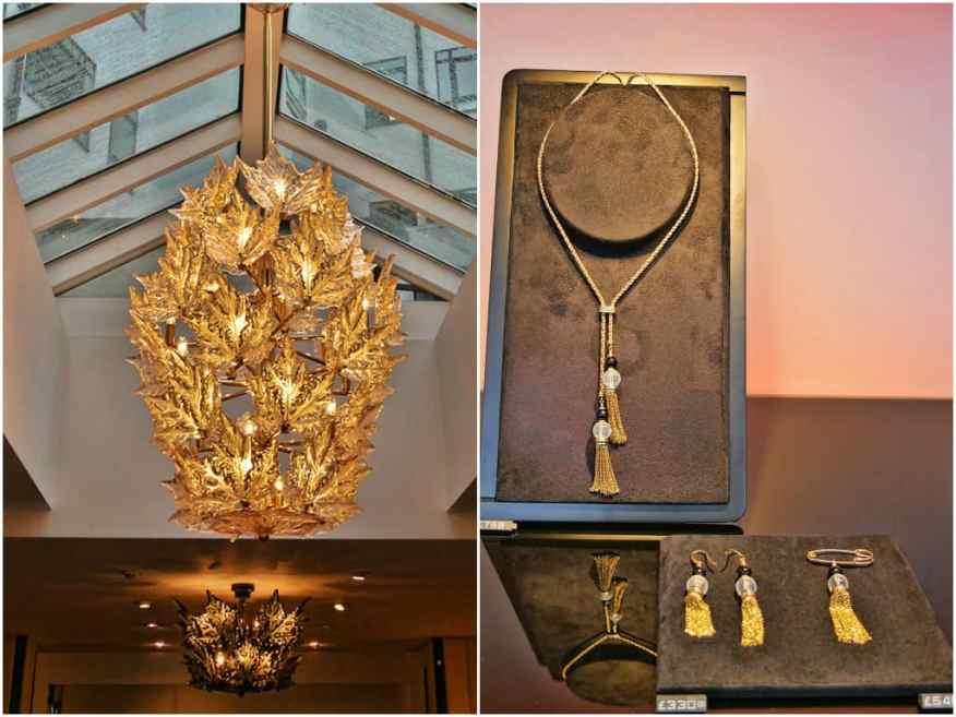 lalique-jewellery-launch