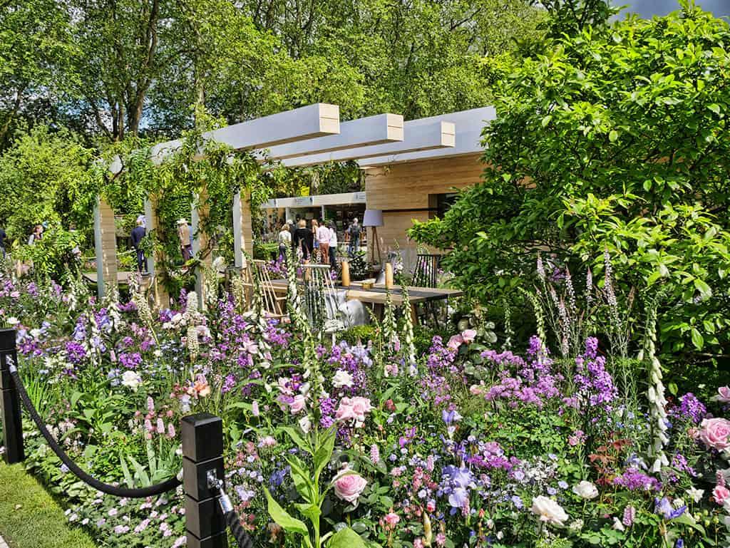 LG-garden-Chelsea