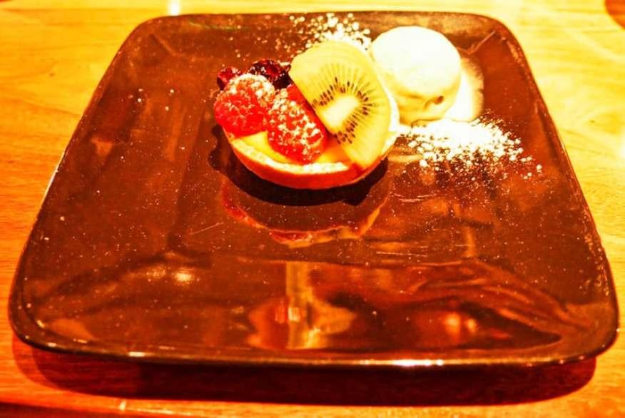 Manicomio_dessert_Duke_Of_York_Square