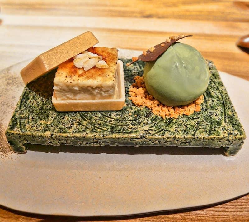 mayfair-japanese-restaurant