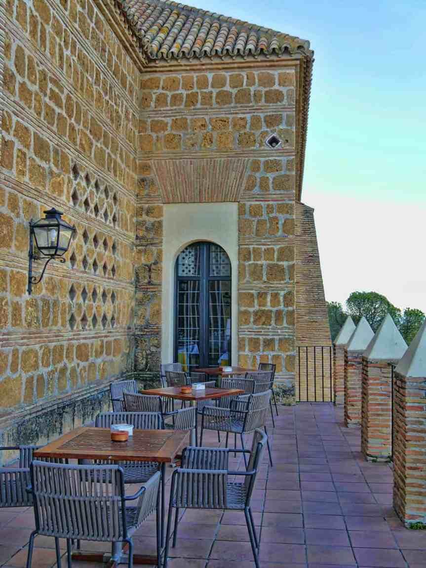 Parador_Carmona_terrace