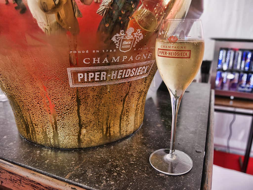 piper-heidsieck-cannes